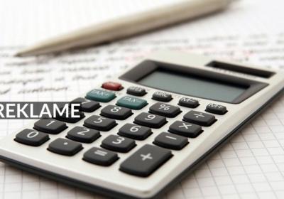 accountant-1238598_640_15835742682607