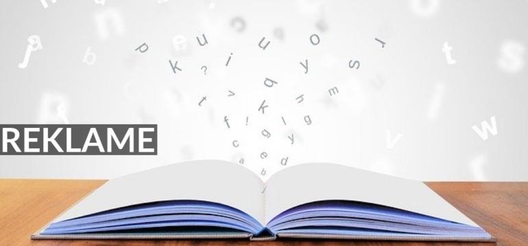 literature-3033196_640_15834139264516