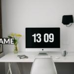 Wie Sie Ihr Home-Office effizient einrichten